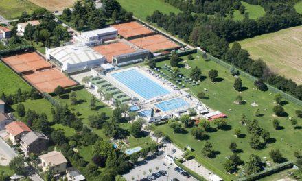 INTERNAZIONALI DI TENNIS COUNTRY 2001 TEAM – PADOVA, MAIN DRAW AL VIA IL 23 LUGLIO