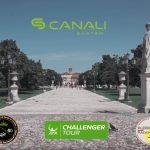 VIDEO PROMO SPONSOR – CANALI