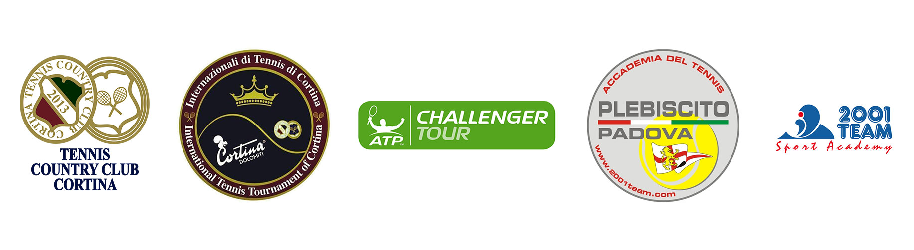 ATP Challenger Padova 2018