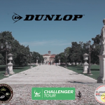 VIDEO PROMO SPONSOR – DUNLOP