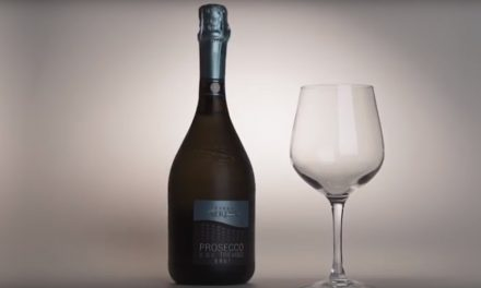 VIDEO PROMO SPONSOR – SERENA WINES